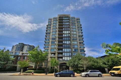 Condo for sale at 6233 Katsura St Unit 807 Richmond British Columbia - MLS: R2355421
