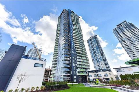 Condo for sale at 6638 Dunblane Ave Unit 807 Burnaby British Columbia - MLS: R2423484