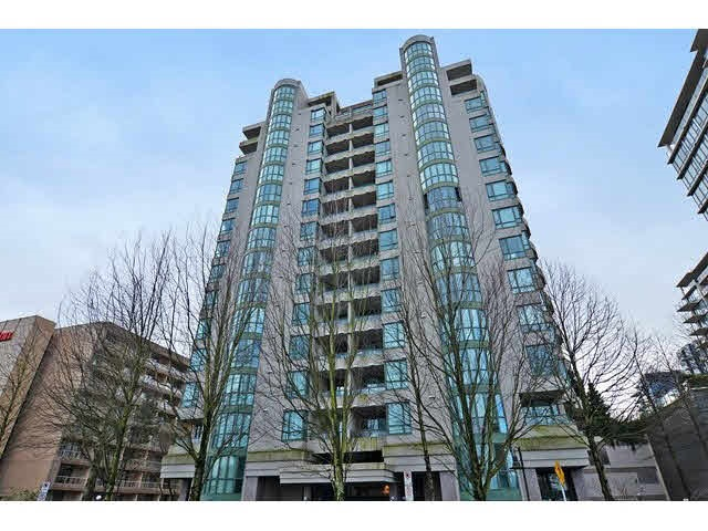 Removed: 807 - 7380 Elmbridge Way, Richmond, BC - Removed on 2019-09-27 08:27:21