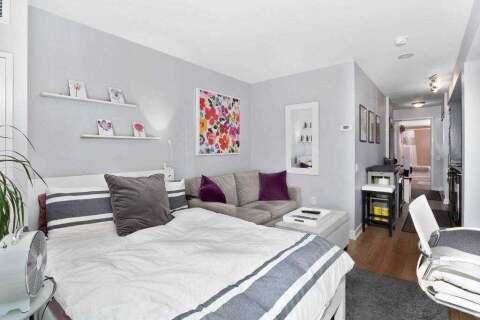 Condo for sale at 78 Tecumseth St Unit 807 Toronto Ontario - MLS: C4932392