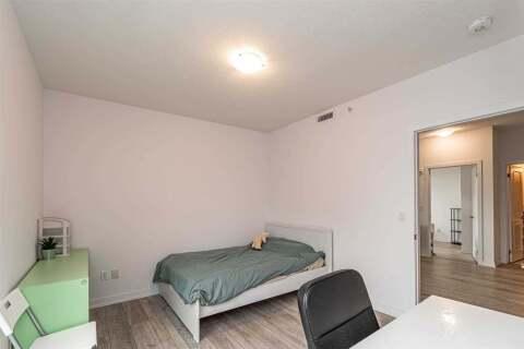 Condo for sale at 81 Robinson St Unit 807 Hamilton Ontario - MLS: X4951203