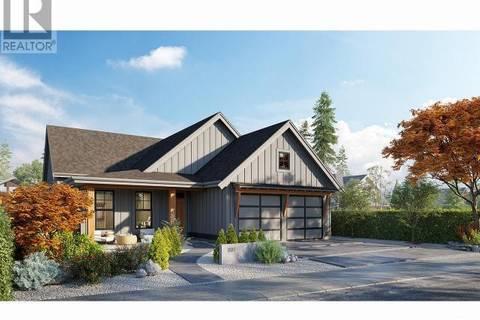 House for sale at 807 Claymore Cres Qualicum Beach British Columbia - MLS: 457043