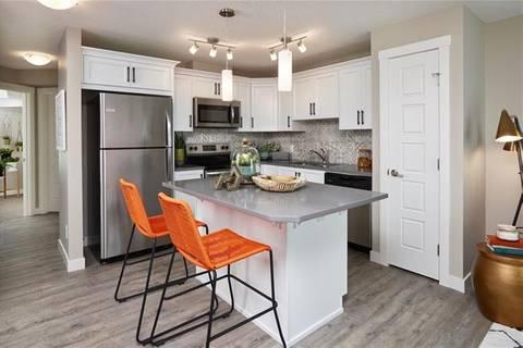 Townhouse for sale at 807 Cranbrook Walk/walkway Southeast Calgary Alberta - MLS: C4281865