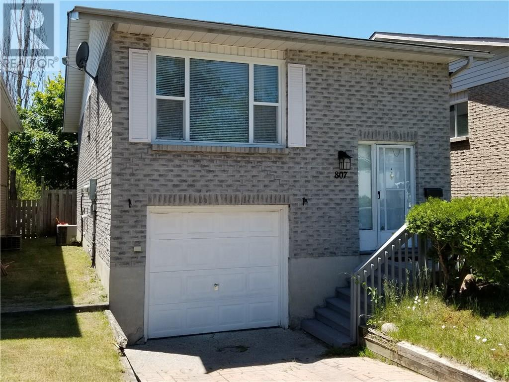 Removed: 807 Mountain Ash Road, Peterborough, ON - Removed on 2018-09-24 17:00:18