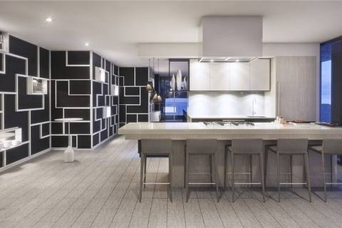 Condo for sale at 99 Broadway Ave Unit 807 Nt Toronto Ontario - MLS: C4611215