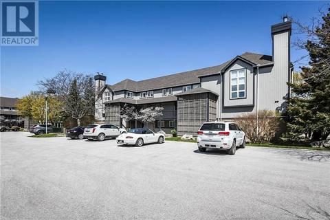 Condo for sale at 807 Suncrest Circ Collingwood Ontario - MLS: 188113