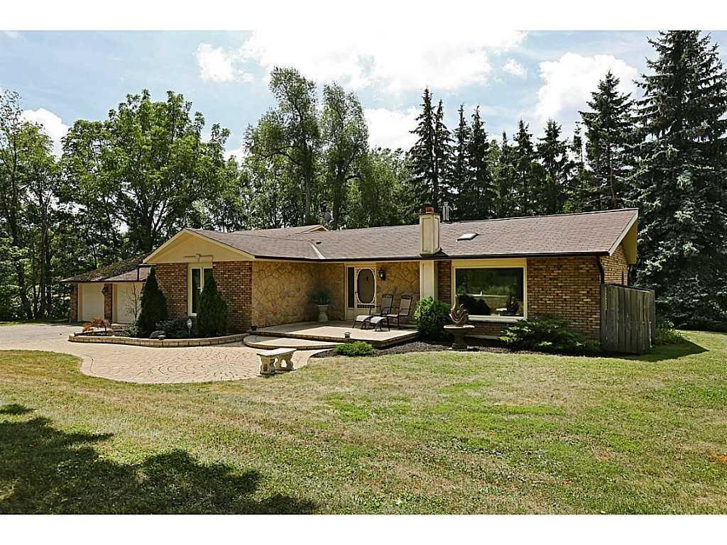 Removed: 8075 Dickenson Road E, Glanbrook, ON - Removed on 2018-07-31 10:10:33