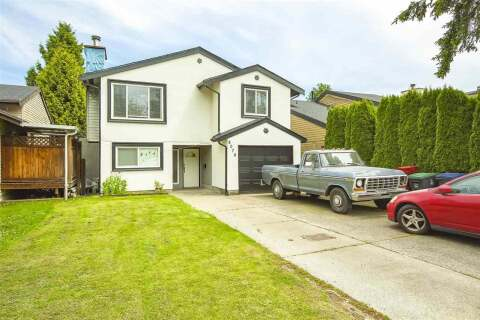 House for sale at 8076 122a St Surrey British Columbia - MLS: R2466374