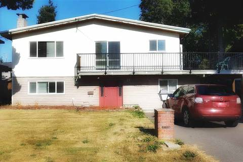 House for sale at 8078 112a St Delta British Columbia - MLS: R2394355