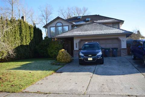 House for sale at 8078 164a St Surrey British Columbia - MLS: R2422118