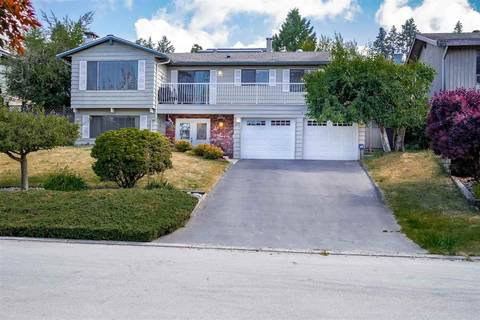 House for sale at 8078 Modesto Dr Delta British Columbia - MLS: R2384183