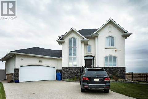 House for sale at 8079 Wascana Gardens Cres Regina Saskatchewan - MLS: SK790119