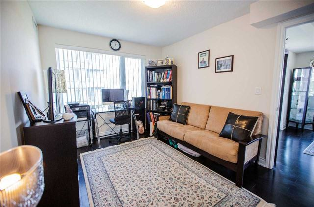 For Sale: 807c - 273 South Park Road, Markham, ON | 2 Bed, 2 Bath Condo for $599,000. See 17 photos!