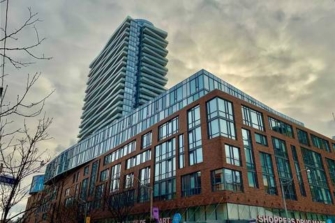 808 - 1 Market Street, Toronto   Image 1