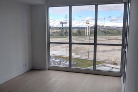 Apartment for rent at 10 Park Lawn Rd Unit 808 Toronto Ontario - MLS: W4487505