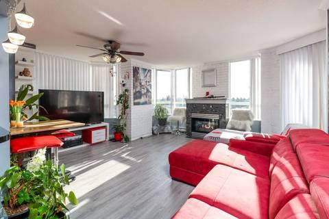 Condo for sale at 10082 148 St Unit 808 Surrey British Columbia - MLS: R2410594