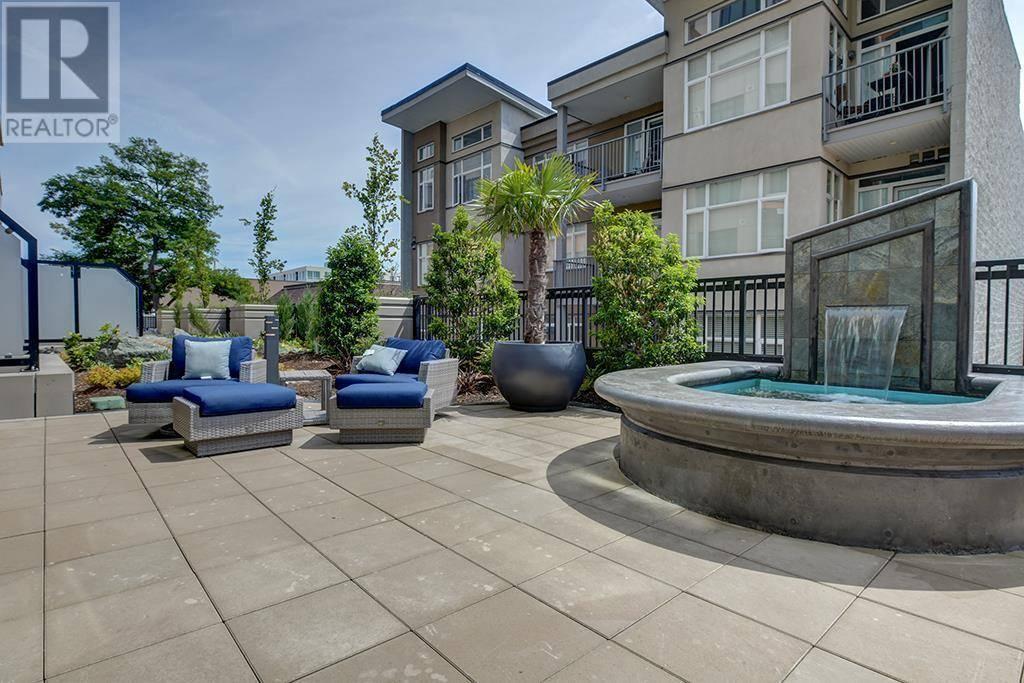 Condo for sale at 1029 View St Unit 808 Victoria British Columbia - MLS: 421499