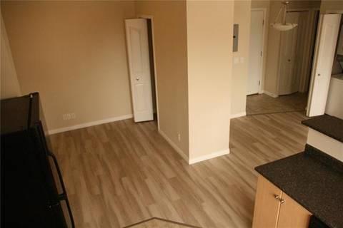 Condo for sale at 1053 10 St Southwest Unit 808 Calgary Alberta - MLS: C4258460