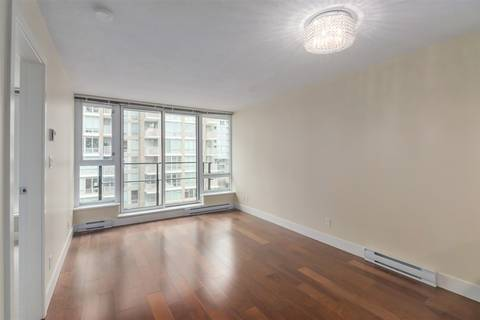 Condo for sale at 1088 Richards St Unit 808 Vancouver British Columbia - MLS: R2447272