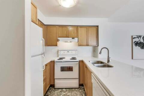 Apartment for rent at 109 Front St Unit 808 Toronto Ontario - MLS: C4816382