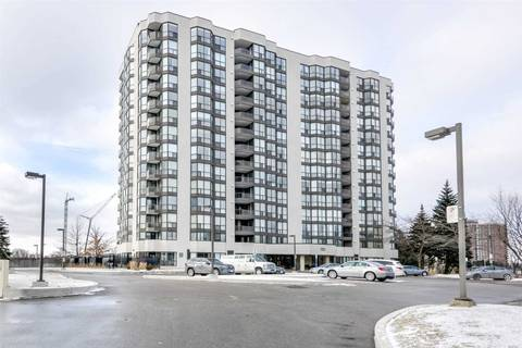 808 - 1155 Bough Beeches Boulevard, Mississauga | Image 1
