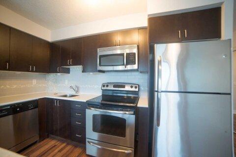 Apartment for rent at 155 Legion Rd Rd Unit 808 Toronto Ontario - MLS: W4999128