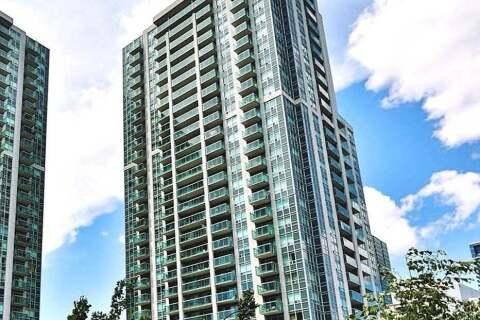 Apartment for rent at 16 Harrison Garden Blvd Unit 808 Toronto Ontario - MLS: C4963256