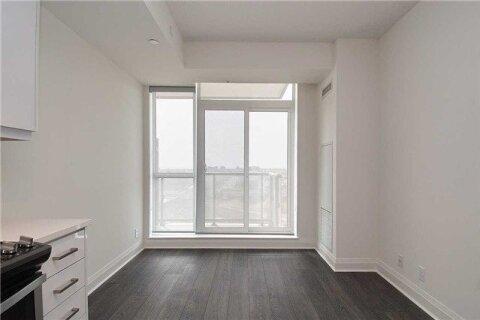 Apartment for rent at 17 Zorra St Unit 808 Toronto Ontario - MLS: W5082685