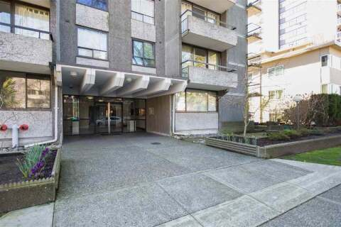 Condo for sale at 1720 Barclay St Unit 808 Vancouver British Columbia - MLS: R2472374