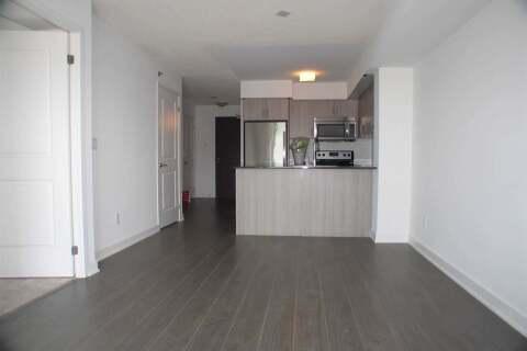 Apartment for rent at 185 Bonis Ave Unit 808 Toronto Ontario - MLS: E4915861