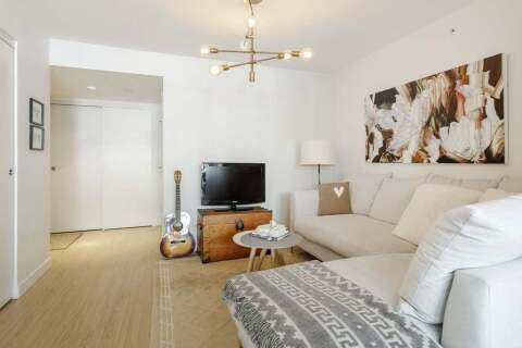 Condo for sale at 188 Keefer St Unit 808 Vancouver British Columbia - MLS: R2461381