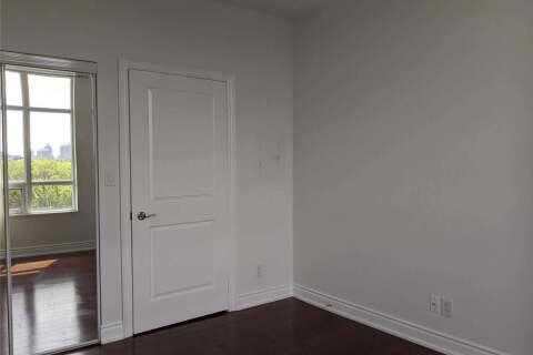 Apartment for rent at 20 Bloorview Pl Unit 808 Toronto Ontario - MLS: C4848902