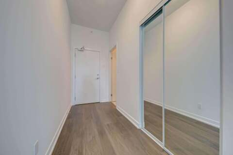 Apartment for rent at 20 Bruyeres Me Unit 808 Toronto Ontario - MLS: C4924466
