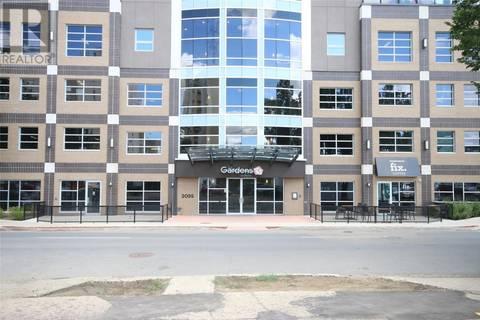 Condo for sale at 2055 Rose St Unit 808 Regina Saskatchewan - MLS: SK792786