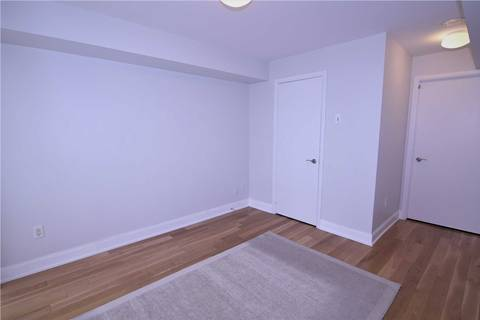 Apartment for rent at 2191 Yonge St Unit 808 Toronto Ontario - MLS: C4391166