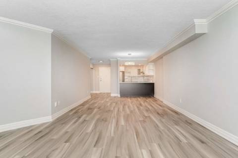 Condo for sale at 238 Albion Rd Unit 808 Toronto Ontario - MLS: W4517868