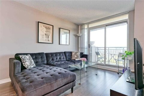 Condo for sale at 2391 Central Park Dr Unit 808 Oakville Ontario - MLS: W4980366