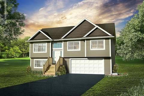 House for sale at 2443 Natura Dr Unit 808 Lucasville Nova Scotia - MLS: 201826266
