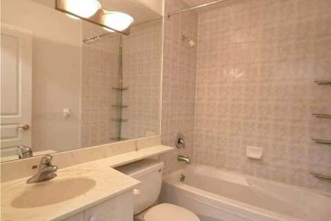 Apartment for rent at 28 Byng Ave Unit 808 Toronto Ontario - MLS: C4961824