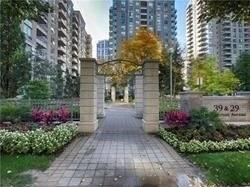 808 - 29 Pemberton Avenue, Toronto | Image 1