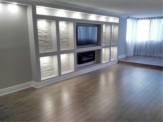 Sold: 808 - 3303 Don Mills Road, Toronto, ON