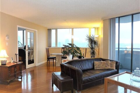 Condo for sale at 3920 Hastings St Unit 808 Burnaby British Columbia - MLS: R2518202