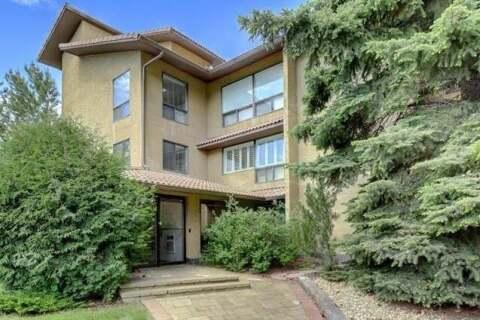Condo for sale at 808 4 Ave NW Calgary Alberta - MLS: C4302902