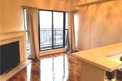 Condo for sale at 456 College St Unit 808 Toronto Ontario - MLS: C4769505