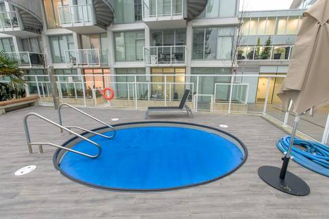 Condo for sale at 4638 Gladstone St Unit 808 Vancouver British Columbia - MLS: R2446614