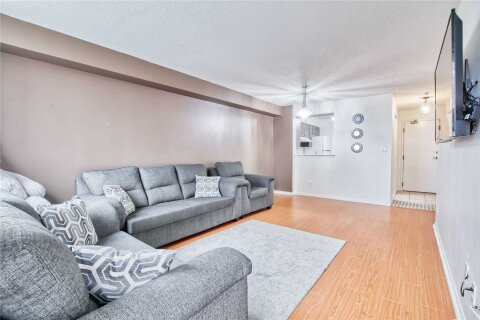 Condo for sale at 480 Mclevin Ave Unit 808 Toronto Ontario - MLS: E5000696