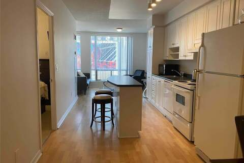 Apartment for rent at 50 John St Unit 808 Toronto Ontario - MLS: C4862880