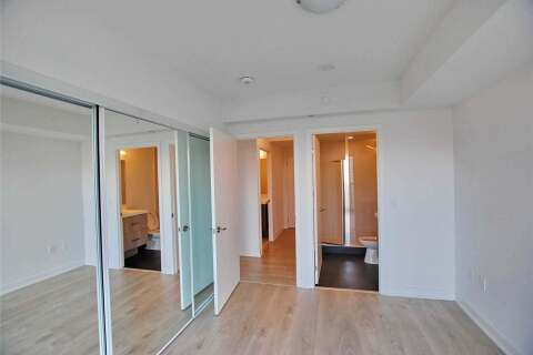 Condo for sale at 50 Wellesley St Unit 808 Toronto Ontario - MLS: C4886986