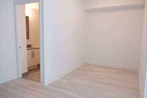 Apartment for rent at 5180 Yonge St Unit 808 Toronto Ontario - MLS: C4487337