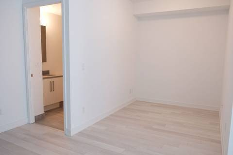 Apartment for rent at 5180 Yonge St Unit 808 Toronto Ontario - MLS: C4640321